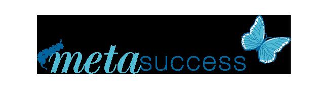 Meta Success