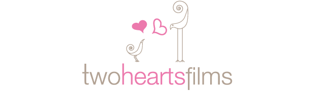 Two hearts Films