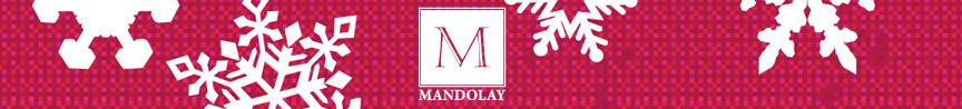Mandolay Hotel Guildford