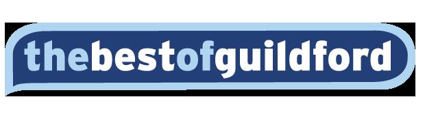 Bestofguildford