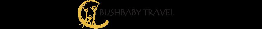 Bushbaby Travel