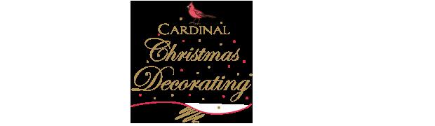 Cardinal Events