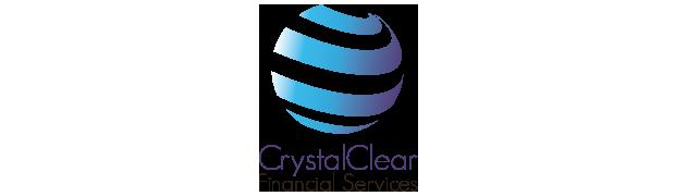 Crystal Clear Financial
