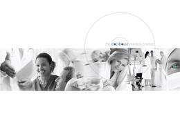 Clockhouse Medical Practice