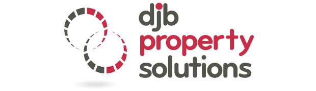 djb property solutions