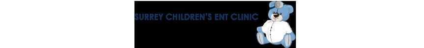 Surrey Childrens ENT