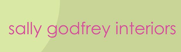 Sally Godfrey Interiors