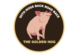 Hogs Back Road Race