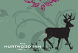 Hurtwood Inn Hotel