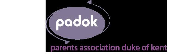 Duke of Kent School Parents Association
