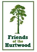 Friends of the Hurtwood