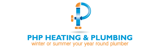 PHP Plumbing & Heating