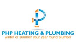 PHP Plumbing & Heating
