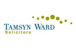 Tamsyn Ward Solicitors