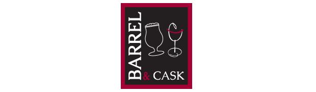 Barrel & cask
