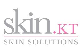Skin.KT