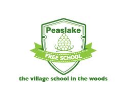 Peaslake Free School