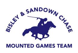 Bisley & Sandown Chase Mounted Games Team