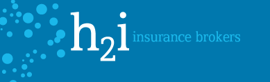 H2I Insurance Brokers