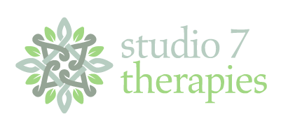 Studio7 Therapies