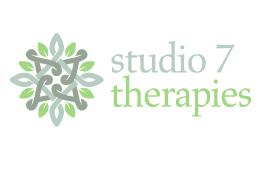 Studio7 Therapies