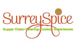 Surrey Spice