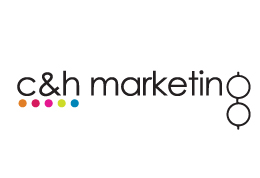 C&H Marketing