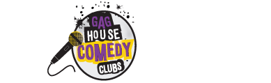 Gag House Comedy Clubs