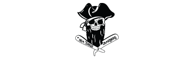 Sea Dogs Barbers