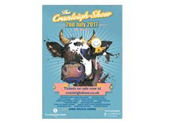 The Cranleigh Show